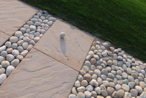 pavimentazioni per esterno