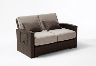Divani accessori per esterno for Coperture per divani