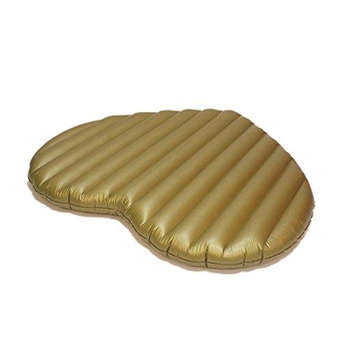 Cuore gonfiabile gigante accessori per esterno - Piscina gonfiabile adulti ...