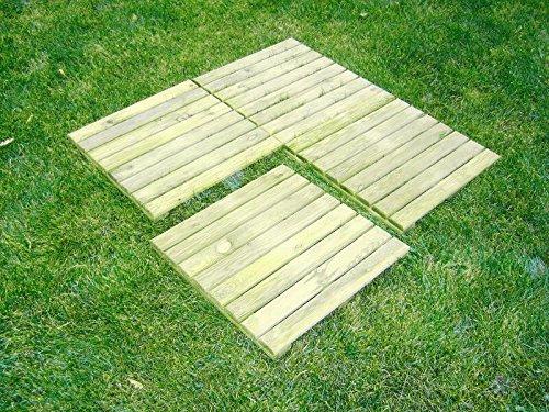Piastrelle per giardino usate guida alla scelta dei pavimenti per
