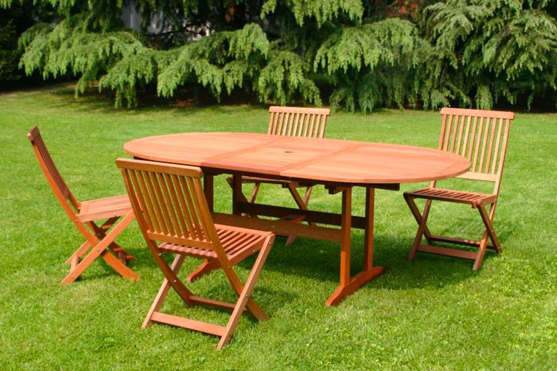 Sedie pieghevoli ikea e altri modelli accessori per esterno - Sedie ikea giardino ...