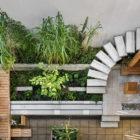 legno per ambienti esterni